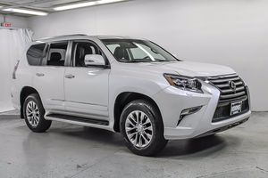 2016 Lexus GX 460 for Sale in Arlington, VA