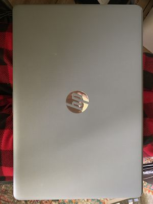 Brand-new HP Notebook for Sale in Bridgewater, MA