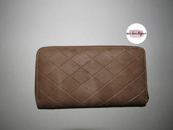 New Cute wallet