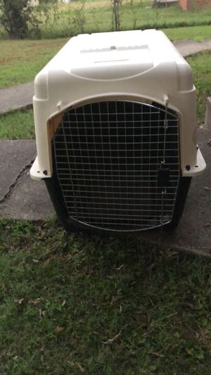 Large Dog Kennel for Sale in Nashville, TN