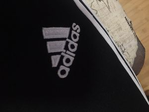 Adidas Pants for Sale in Chicago, IL