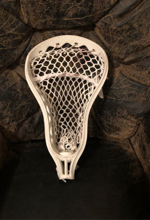 STX original for Sale in Tampa, FL