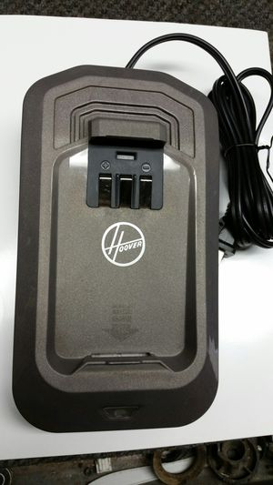 Hoover Air BH03200 Charger for Sale in Los Angeles, CA
