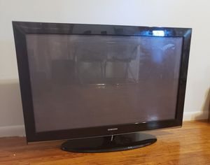 Plasma TV for Sale in Bedford, TX