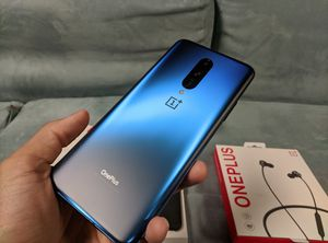 OnePlus 7 Pro Trade For iPhone for Sale in River Grove, IL