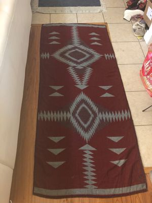 Scarf, Blanket, Rug? for Sale in Azusa, CA