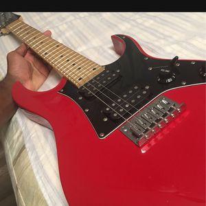 Guitar for Sale in Poinciana, FL
