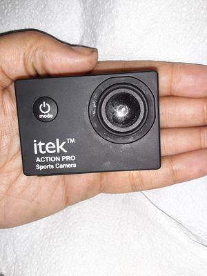 Mini digital camera for Sale in Buffalo, NY