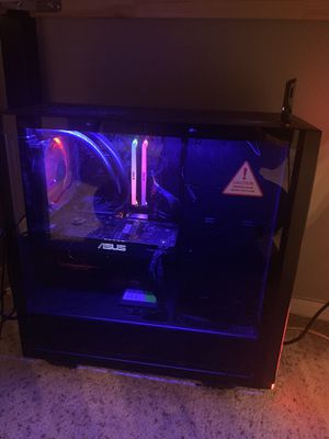 ❗️ Great Gaming/Streaming PC (Computer) ❗️ for Sale in Phoenix, AZ