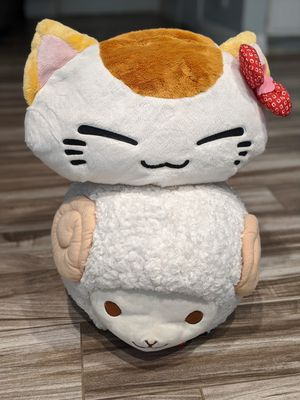 Plushies / stuffed animals / anime plushies for Sale in Hesperia, CA