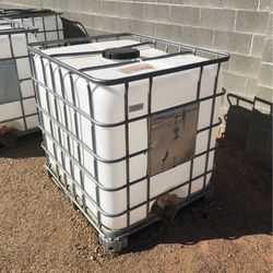 Water Tote for Sale in Surprise,  AZ