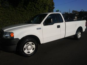 05 ford f150 for Sale in Fountain Valley, CA