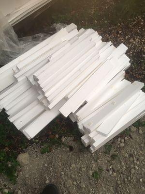 Styrofoam lots of sizes for Sale in Houston, TX