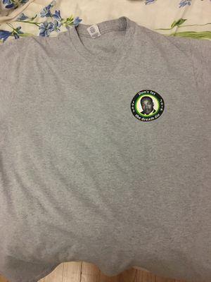 Supreme MLK Dream T-shirt for Sale in Fairfax, VA