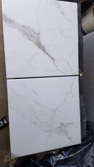 Porcelana 13×13 for Sale in La Habra, CA