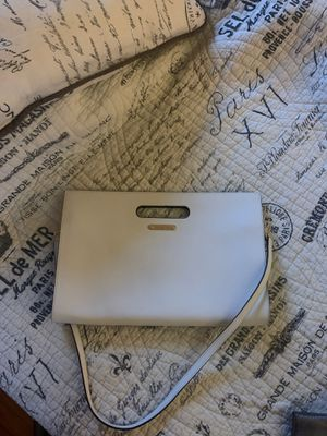 MK Bag for Sale in Bristol, CT