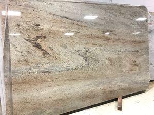 Granite marble quartz for Sale in Fairburn, GA