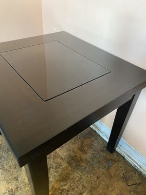 Side tables for Sale in Melrose Park, IL