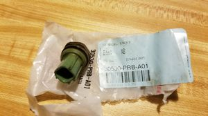RSX Type S Thermostat Switch for Sale in San Diego, CA