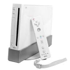 Nintendo Wii for Sale in Kahului, HI