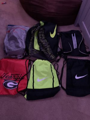 Name Brand bag / book bags for Sale in Wake Forest, NC
