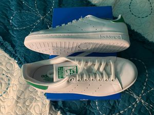 Adidas Stan Smiths women's for Sale in Commerce, CA