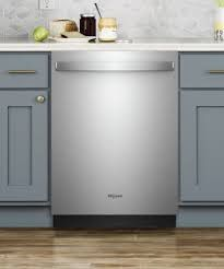 Brand New Whirlpool 24 inch Stainless Steel Dishwasher for Sale in Pearl City, HI