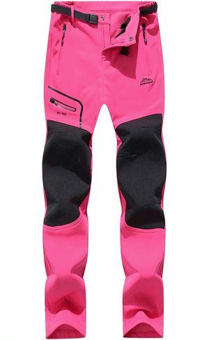 Women's Outdoor Waterproof Pants XS for Sale in Henderson, NV