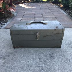 Tool Box for Sale in Cape Coral,  FL