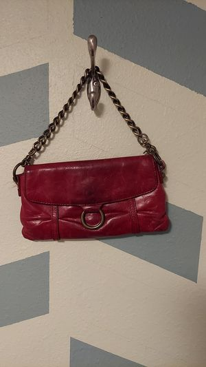 Hobo brand clutch handbag for Sale in Portland, OR
