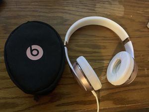 Beats Solo 3 for Sale in Kissimmee, FL