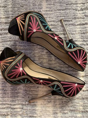 INC HEELS - Size 6 for Sale in San Diego, CA