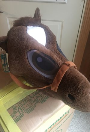 Mask impala 10 each with tag for Sale in Chicago, IL