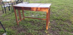 Table for Sale in Perry, GA