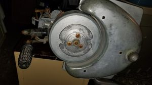 "1940's 1/2 hp Evenrude ""Elto Mate"" boat motor for Sale in Mesquite, TX"