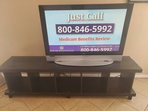 Vizio 40 inch tv for Sale in Phoenix, AZ