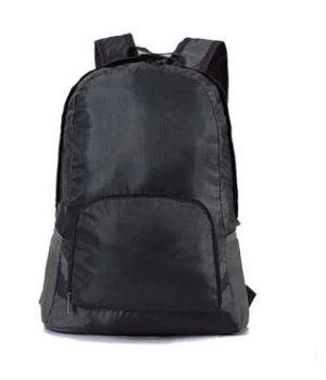 Men women outdoor black backpack for Sale in Alhambra, CA
