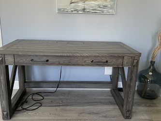 Avondale Writing Desk for Sale in Huntington Beach,  CA