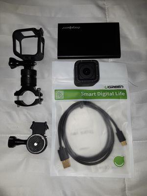 GoPro Hero 5 digital camera for Sale in New York, NY