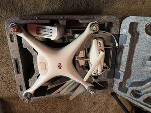DJI phantom 4 drone for Sale in Philadelphia, PA
