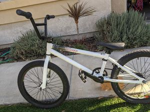 Mirraco bmx for Sale in Rialto, CA