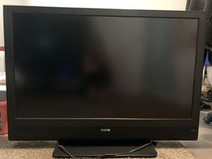 "Sanyo 46"" Plasma TV for Sale in Atlanta, GA"