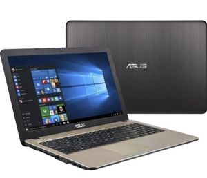 Asus Notebook PC for Sale in Dallas, TX