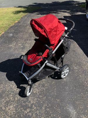 Britax B-Ready double stroller for Sale in Minneapolis, MN