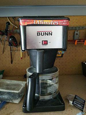 Bunn for Sale in Peoria, IL