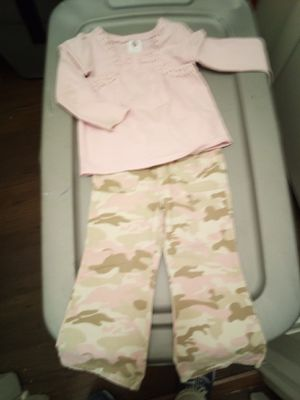 Kids clothes for Sale in Matthews, NC
