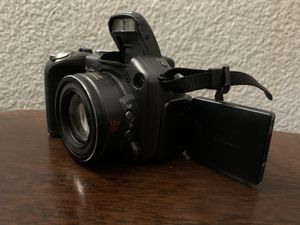 Canon PowerShot S3IS Digital Camera.35, for Sale in Westminster, CO