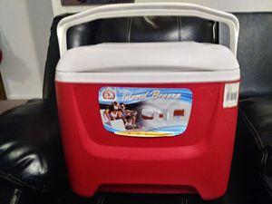 brand new cooler for Sale in Bossier City, LA