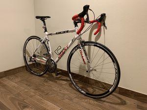 Giant SCR 2 Road bike / Size medium / Like brand new for Sale in Seattle, WA