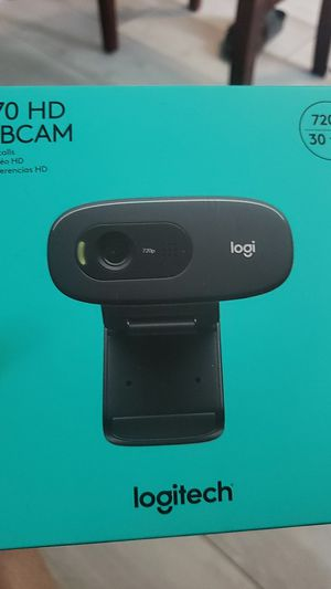 Logitech for Sale in Columbus, OH